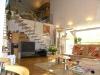 Hochwertiges Architektenhaus zum Hammerpreis !!! TIP TOP gepflegt mit Wintergarten und großem Grundstück - Blick Richtung Galerie