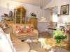 Hochwertiges Architektenhaus zum Hammerpreis !!! TIP TOP gepflegt mit Wintergarten und großem Grundstück - Weiterer Eindruck