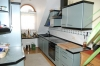 **VERKAUFT**  MAISONETTEN - WOHNTRAUM* mit Klimaanlage Im gepflegtem 5 Familienhaus !!! - Inklusive moderner Einbauküche