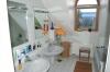 **VERKAUFT**  MAISONETTEN - WOHNTRAUM* mit Klimaanlage Im gepflegtem 5 Familienhaus !!! - Viel Tageslicht im modernen Badezimmer