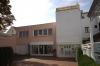 **VERKAUFT**  Vollvermietetes, modernisiertes Wohn- und Geschäftshaus in Bestlage mit hoher Rendite !!!! - Hinterhaus (auch kompl.vermietet)