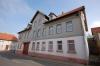 **VERKAUFT** 7 Familienhaus mit 550 m² Wohnfläche und weiterem Bauplatz - in Groß Umstadt OT auf 1280 m² Grundstück. (TOP Angebot) - Weiterer Bauplatz hinterm Haus