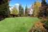 **VERKAUFT**  Traumhaftes Landhaus mit riesigem Grundstück. - In absolut ruhiger, ortsrandnaher Lage von Babenhausen OT - Traumgarten