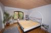 **VERKAUFT**  Traumhaftes Landhaus mit riesigem Grundstück. - In absolut ruhiger, ortsrandnaher Lage von Babenhausen OT - Eines von 3-4 Schlafzimmern