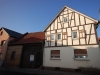 ***VERKAUFT*** Bauernhaus mit Stall und Nebengebäude in Schlierbach - Viel Platz für die Familie und Hobbies !!! - Weitere Ansicht