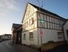 ***VERKAUFT*** Bauernhaus mit Stall und Nebengebäude in Schlierbach - Viel Platz für die Familie und Hobbies !!! - Ansicht von rechts