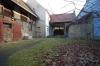 ***VERKAUFT*** Bauernhaus mit Stall und Nebengebäude in Schlierbach - Viel Platz für die Familie und Hobbies !!! - Hof