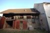 ***VERKAUFT*** Bauernhaus mit Stall und Nebengebäude in Schlierbach - Viel Platz für die Familie und Hobbies !!! - Teil der Nebengebäude