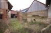 ***VERKAUFT*** Bauernhaus mit Stall und Nebengebäude in Schlierbach - Viel Platz für die Familie und Hobbies !!! - Garten