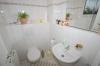 **VERKAUFT** Modernes hochwertiges Reihenendhaus mit Wintergarten Im jungen Wohngebiet von Groß Umstadt !!!! - Gäste - WC