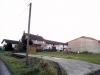 **VERKAUFT**RARITÄT** Aussiedlerhof mit 2 Häusern und 30 000 m² Land direkt am HOF - Ideal auch für Pferdehaltung !!! - Weitere Hofansicht