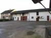 **VERKAUFT**RARITÄT** Aussiedlerhof mit 2 Häusern und 30 000 m² Land direkt am HOF - Ideal auch für Pferdehaltung !!! - Weitere Ansicht