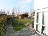 **VERKAUFT** Modernes hochwertiges Reihenendhaus mit Wintergarten Im jungen Wohngebiet von Groß Umstadt !!!! - Traumhafte  Feldrandlage