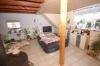 ***VERKAUFT*** TOP 3 Zimmer Maisonettenwohnung mit hochwertiger  Einbauküche und Stellplatz!! - Wohnzimmer Ansicht 3