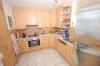 ***VERKAUFT*** TOP 3 Zimmer Maisonettenwohnung mit hochwertiger  Einbauküche und Stellplatz!! - Mit hochwertiger Einbauküche