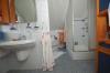 ***VERKAUFT*** TOP 3 Zimmer Maisonettenwohnung mit hochwertiger  Einbauküche und Stellplatz!! - Badezimmer Ansicht 3