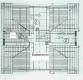 ***VERKAUFT*** TOP 3 Zimmer Maisonettenwohnung mit hochwertiger  Einbauküche und Stellplatz!! - Grundriss Ebene 2