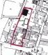 **VERKAUFT**  XXL Hofreite mit XXL Scheune, sowie 2 Hallen auf ca. 2000 m²  Grundstück im  TOP Zustand  **Auch teilgewerblich nutzbar** - Lageplan