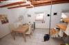 ***VERKAUFT*** TOP 3 Zimmer Maisonettenwohnung mit hochwertiger  Einbauküche und Stellplatz!! - Der Essbereich