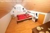 ***VERKAUFT*** TOP 3 Zimmer Maisonettenwohnung mit hochwertiger  Einbauküche und Stellplatz!! - Zweiter Blick ins Schlafzimmer/Büro