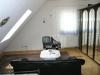 **VERKAUFT**DIETZ: Helle Doppelhaushälfte, Baujahr 2000, in ruhiger zentraler  Lage von Münster zzgl. 3,5 % Maklergebühr - Weiteres Schlafzimmer