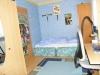 **VERKAUFT**DIETZ: Helle Doppelhaushälfte, Baujahr 2000, in ruhiger zentraler  Lage von Münster zzgl. 3,5 % Maklergebühr - Kinderzimmer Ansicht 2