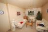 **VERKAUFT** 3 Familienhaus im anerkannten Erholungsort mit riesigem Garten ! - Blick in ein Wohnzimmer
