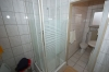 **VERKAUFT** 3 Familienhaus im anerkannten Erholungsort mit riesigem Garten ! - Blick in ein Badezimmer