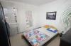 **VERKAUFT** 3 Familienhaus im anerkannten Erholungsort mit riesigem Garten ! - Blick in ein Schlafzimmer