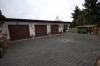 **VERKAUFT**  Freistehendes 2 Familienhaus mit 3 Garagen in ruhiger Lage von Babenhausen - 3 große Garagen