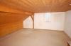 **VERKAUFT**  Freistehendes 2 Familienhaus mit 3 Garagen in ruhiger Lage von Babenhausen - Ebenfalls ausgebaut, das DG