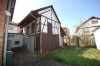 **VERKAUFT**  1-2 Familienhaus mit Nebengebäude und Garten. OT Schlierbach! - Mit Nebengebäuden u. Garten