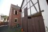 **VERKAUFT**  1-2 Familienhaus mit Nebengebäude und Garten. OT Schlierbach! - Weitere Ansicht