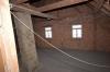 **VERKAUFT**  1-2 Familienhaus mit Nebengebäude und Garten. OT Schlierbach! - Ausbaufähiges Dachgeschoss