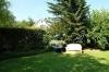 **VERKAUFT** Schickes Landhäuschen mit Wintergarten - großes Grundstück - ideal für Hundebesitzer ..... - Ein Platz zum entspannen