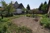 *VERKAUFT*  Grundstück mit Abrissgebäude. Im Auftrag der evangelischen Kirchengemeinde verkauft! - Ansicht 1