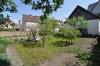 *VERKAUFT*  Grundstück mit Abrissgebäude. Im Auftrag der evangelischen Kirchengemeinde verkauft! - Ansicht 2