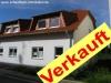 **VERKAUFT** Neubaudoppelhaushälfte in begehrter Lage von Schaafheim.  ***Einzug bis Weihnachten möglich*** - Verkauft