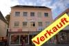 **VERKAUFT**  Vollvermietetes, modernisiertes Wohn- und Geschäftshaus in Bestlage mit hoher Rendite !!!! - Verkauft in Kooperation mit EWI Immobilien