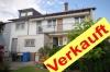 **VERKAUFT**Traumhaus für die kinderreiche Familie - auch als 1-2 Familienhaus nutzbar, mit Garage !!! - Verkauft