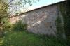 **VERKAUFT**DIETZ: Hofreitenjuwel mitten in Groß-Umstadt mit 926 m²  Grundstück. - NICHT einsehbar