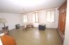 **VERKAUFT**DIETZ: Hofreitenjuwel mitten in Groß-Umstadt mit 926 m²  Grundstück. - und helle Zimmer