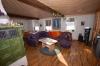 **VERKAUFT** Klein aber Mein - Fachwerhaus für eine kleine Familie modernisiert und sofort beziehbar!!! - Geräumiges helles Wohn/Esszimmer
