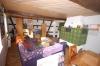 **VERKAUFT** Klein aber Mein - Fachwerhaus für eine kleine Familie modernisiert und sofort beziehbar!!! - Weiterer Einblick