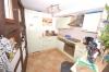 **VERKAUFT** Klein aber Mein - Fachwerhaus für eine kleine Familie modernisiert und sofort beziehbar!!! - Moderne Einbauküche inklusive