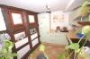 **VERKAUFT** Klein aber Mein - Fachwerhaus für eine kleine Familie modernisiert und sofort beziehbar!!! - Weiterer Eindruck der Küche
