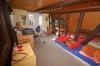 **VERKAUFT** Klein aber Mein - Fachwerhaus für eine kleine Familie modernisiert und sofort beziehbar!!! - Weiteres Schlafzimmer (von 3)