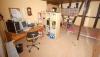 **VERKAUFT** Klein aber Mein - Fachwerhaus für eine kleine Familie modernisiert und sofort beziehbar!!! - Schlafzimmer Büro etc. (von 3)