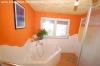**VERKAUFT** Klein aber Mein - Fachwerhaus für eine kleine Familie modernisiert und sofort beziehbar!!! - Traumhaftes Badezimmer