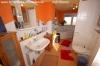 **VERKAUFT** Klein aber Mein - Fachwerhaus für eine kleine Familie modernisiert und sofort beziehbar!!! - Mit Dusche UND Wanne